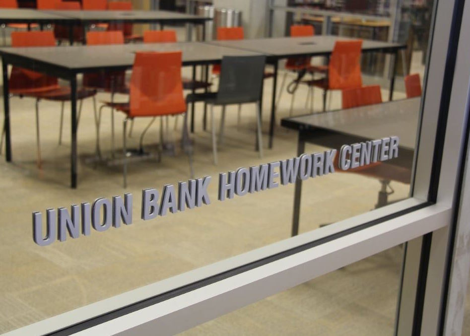 Union-Bank-Homework-Center-Experience