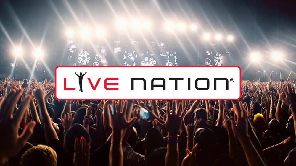 max-live-nation