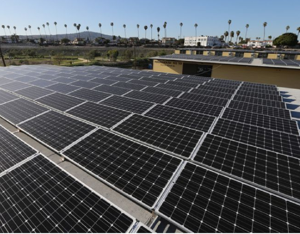 solar panel pic cropped